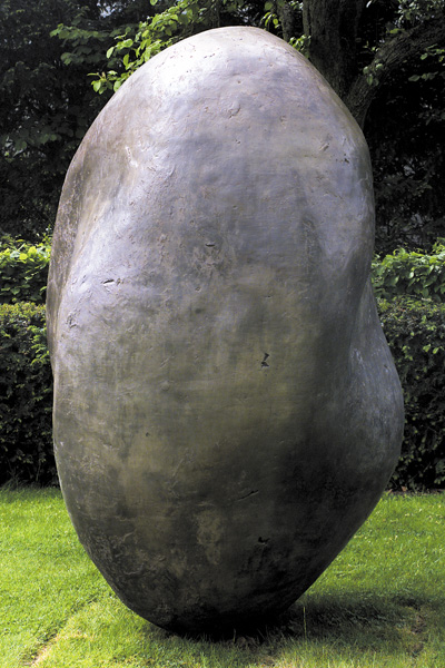 2004, Rebirth
