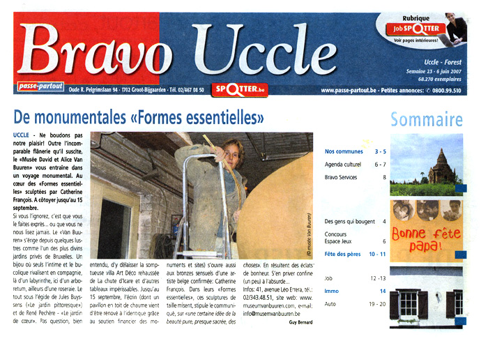 press_bravouccle_juin07
