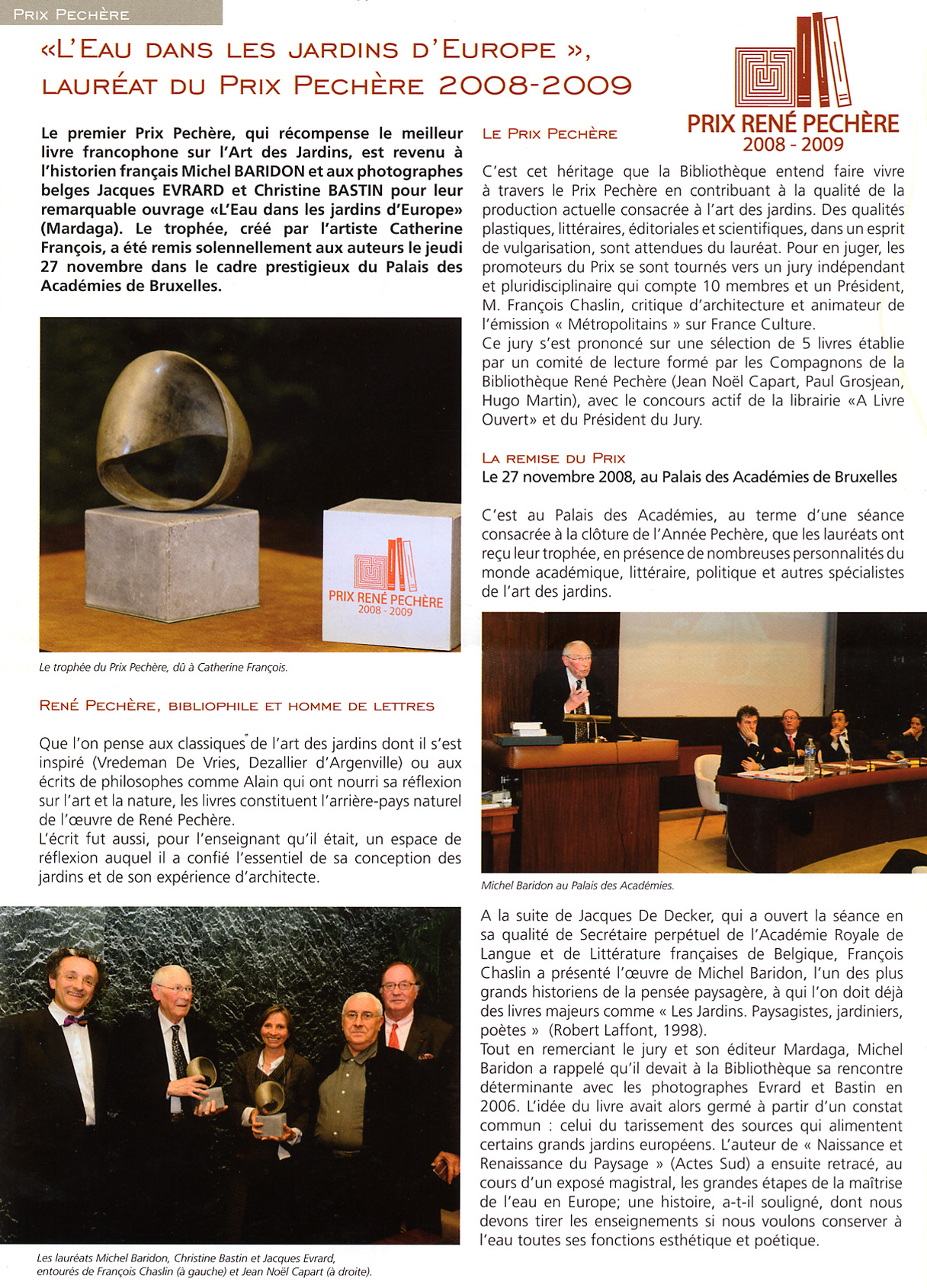 press_pechere-09