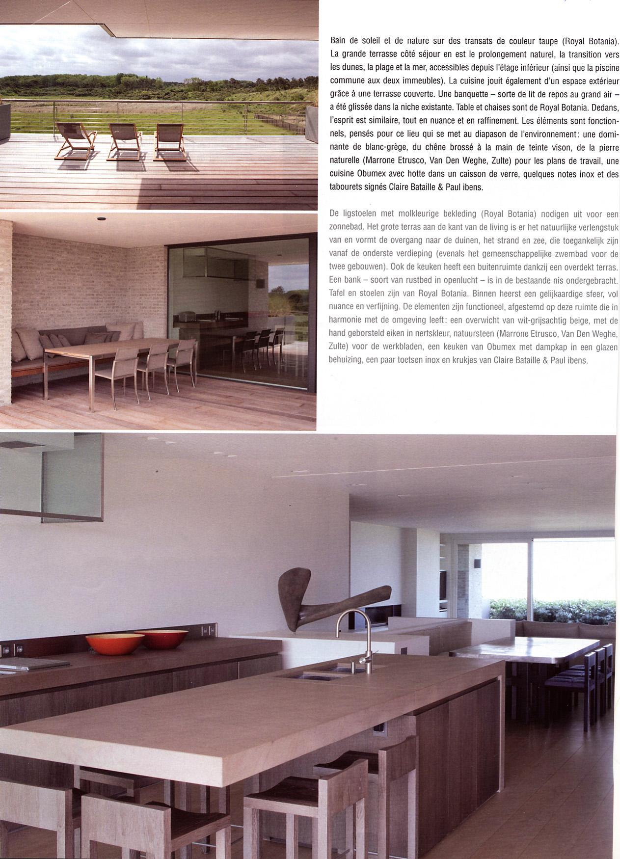 press_villas-04.09