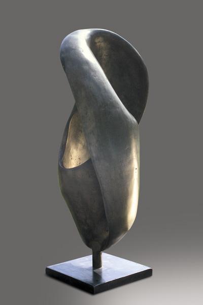 2006 Listen shell